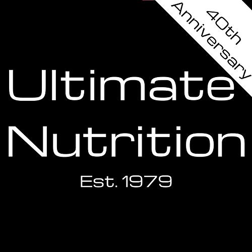 Ultimate Nutrition Iso Mass Xtreme Gainer Serious Weight and Lean Muscle Mass Protein Powder, Chocolate, 30 Servings by Ultimate Nutrition (Image #5)