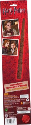 Harry Potter Hermione Granger Magic Wand