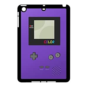 Gameboy CUSTOM Case Cover for iPad Mini LMc-73202 at LaiMc