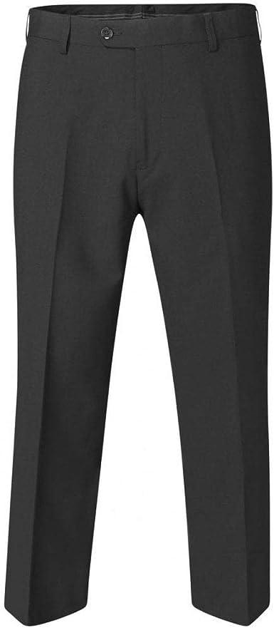SKOPES Wool Rich Darwin Grey Waist Coat in Size 36 to 62