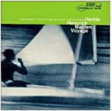 Maiden Voyage by Herbie Hancock (2004-06-09)