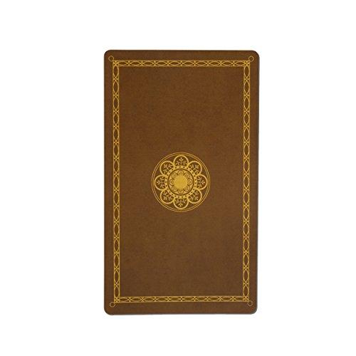 Original design Tarot deck by Siren Imports (Image #6)