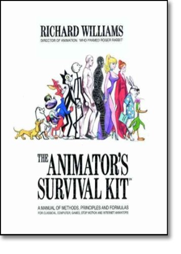 the-animators-survival-kit-2