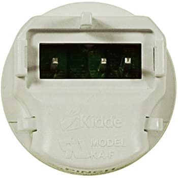 41y%2BvqFRoNL._SL500_AC_SS350_ first alert brk adf 12 brk smoke alarm adapter plug for firex  at mifinder.co