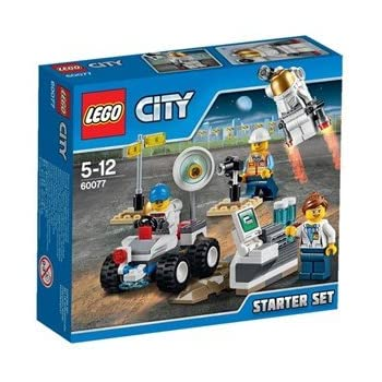 Amazon com: Lego Minifigure Pack