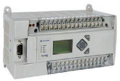 AB Allen Bradley MicroLogix 1400 PLC 1766-L32AWA 1766L32AWA for sale  Delivered anywhere in USA