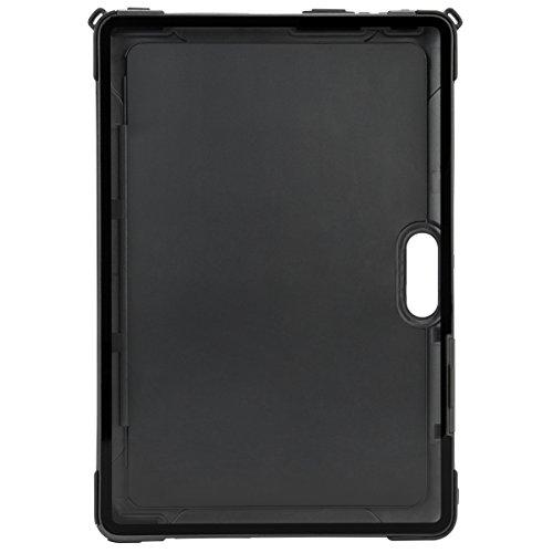 Targus THD469USZ Dell Venue Black