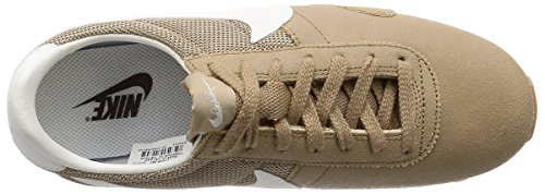 Pre Baskets Beige Nike Montr Chaussures qFgwYwA