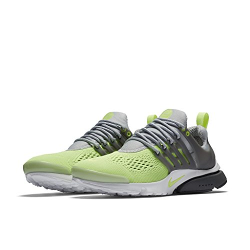 NIKE AIR Presto Ultra BR Mens Running-Shoes