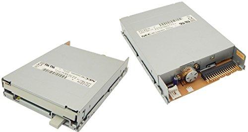 5in Bezeless 1.44MB FDD 134-506791-013-2 Beige Door and Button - 134-506791-013-2 ()