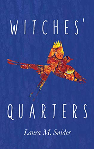 Expert choice for witches quarters