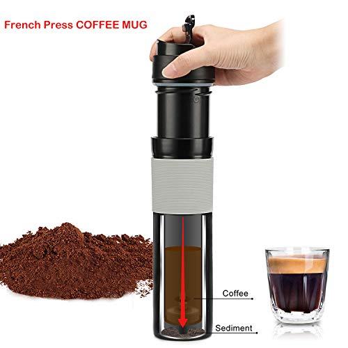 Best Manual Espresso Machines