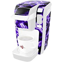 Amazon Com Purple Keurig