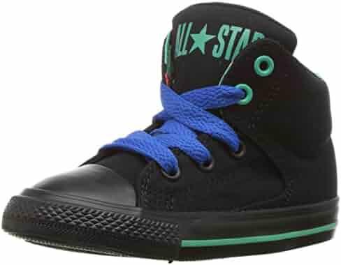 Shopping Converse - 4 - Shoes - Boys - Clothing 29d62f6f5