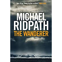 The Wanderer (Fire & Ice)
