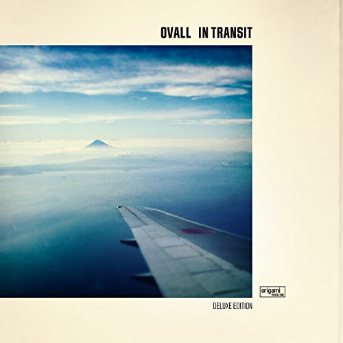 Ovall - In Transit - Deluxe Edition - 2CD - FLAC - 2017 - Mrflac Download