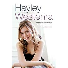 Hayley Westenra: In Her Own Voice