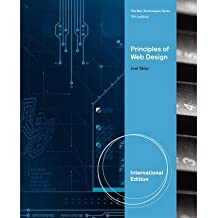 [(Principles Of Web Design )] [Author: Joel Sklar] [May-2011]