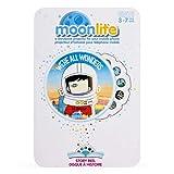 Moonlite - We're All Wonders Story Reel for