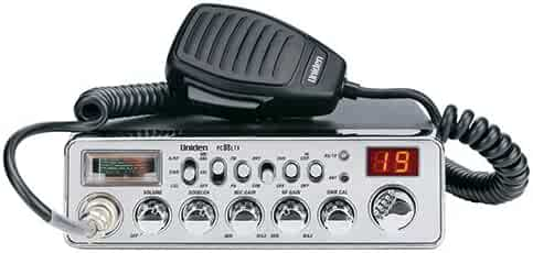 Shopping 2 Stars & Up - Uniden - CB & Two-Way Radios