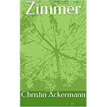 Zimmer (German Edition)