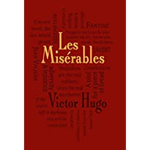 Les Miserables (Word Cloud Classics)
