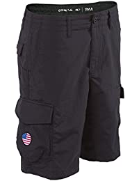 Men's Traveler Hybrid Boardshort
