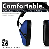 Earmuffs for Kids Toddlers Children - Hearing