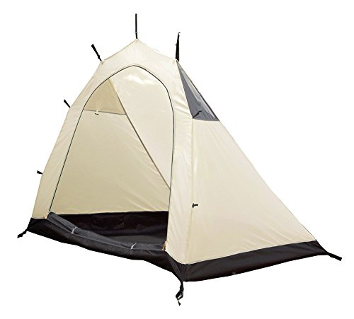 Eureka! Add-A-KidsRoom Bighorn 3D Tent golden Fleece 2017 Zelt Zubehör