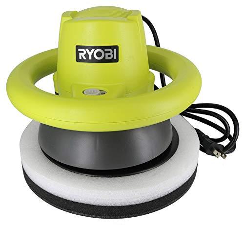 Ryobi RB102G 0.75 Amp