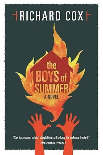 The Boys of Summer: A New