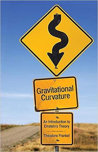 Gravitational Curvature (Dover Books on Physics)