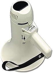 Gamecraft Mini Megaphone, 300-Yard