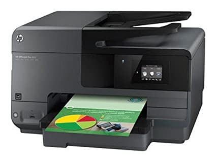 HP OFFICEJET PRO 8610 E-ALL-IN-ONE PRINTER DRIVERS FOR PC