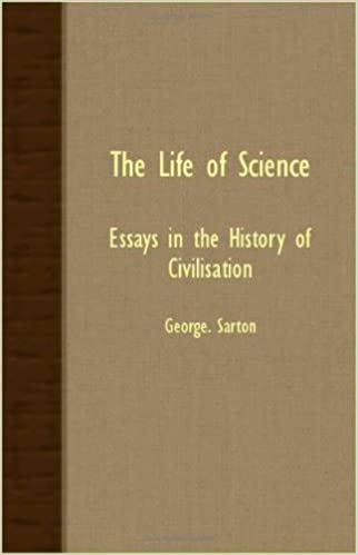 Egyptian Civilization And Greek Civilization