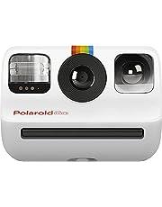 Polaroid Go Instant Mini Camera (9035)
