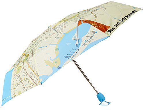 mta-folding-umbrella-nycs-subway-design-one-size