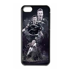 iPhone 5C Phone Case Marco Reus F5V7680