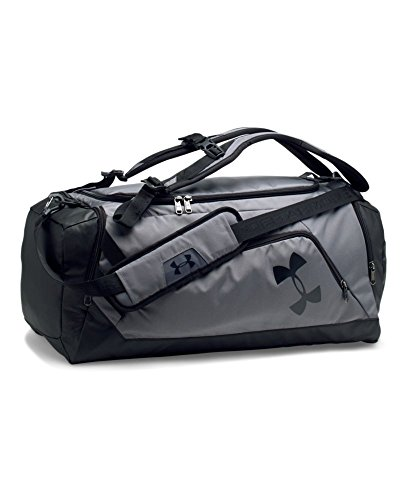 cf151281ef26 Under Armour Storm Undeniable Backpack Duffle - Import It All