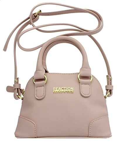 Kenneth Cole Reaction Womens New One - 4