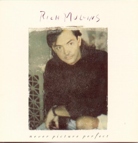 rich mullins creed mp3