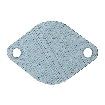 Gasket, Thermostat Hsg Cover Mercruiser V6 V8 1981-1995