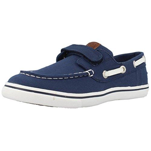 Gioseppo GOLIAT - Zapatos con Velcro Niños Azul