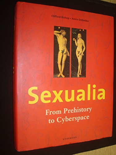 Sexualia Mundi