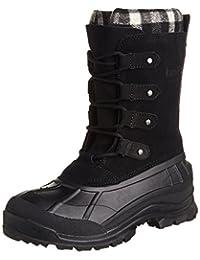 Kamik Women's Calgary Boot