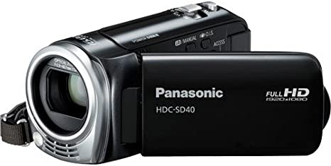 NEW 16Gb Genuine Patriot Memory Card for PANASONIC HDC-HS100 DIGITAL CAMCORDER