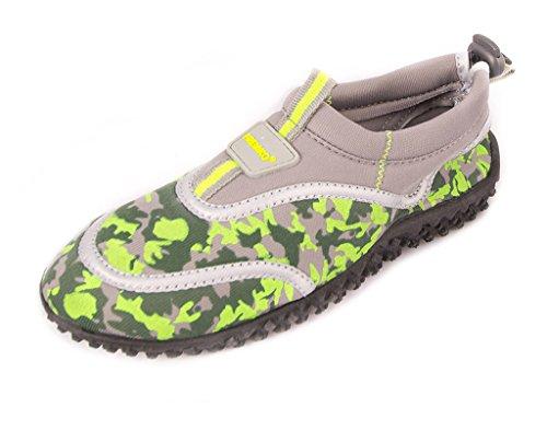 Fresko Kids Water Shoes B1337