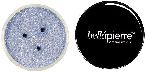 bella-pierre-shimmer-powder-provence-235-gram