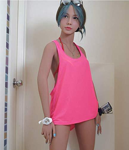sosuocashu-Lifelike-Life-Size-Adult-Toy-Doll-Doles-with-Tan-Skin-USA-Warehouse-Standing-feet