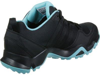 W De Mehrfarbig Chaussures Femme Adidas Cp Ax2 Course 0TnxEBw